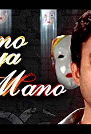 Mano Ya Na Mano Poster