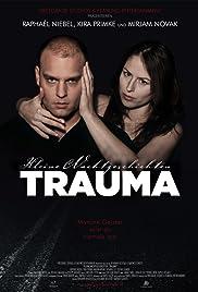 Kleine Nachtgeschichten - Trauma Poster