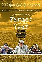 Farmer of the Year