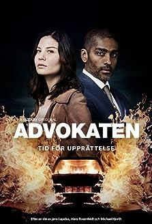 Advokaten (2018– )