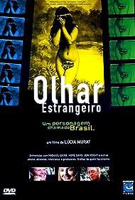 Olhar Estrangeiro (2006)