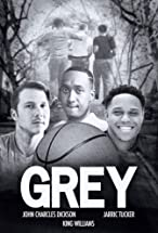Primary image for Grey