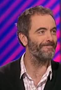 Primary photo for James Nesbitt, Fearne Cotton and Jimmy Carr