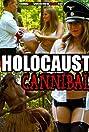 Holocaust Cannibal