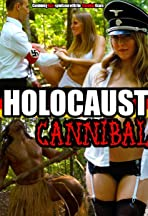 Holocaust Cannibal