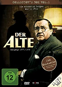 Movie sites to download for free Der Anschlag by none [mts]