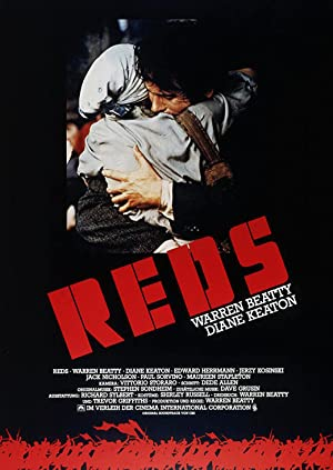 Reds 1981 1080p BluRay x265-RARBG
