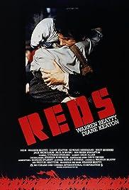Download Reds (1981) Movie