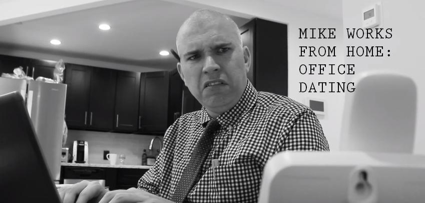 dating noen med din fars navn