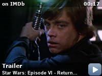 Star Wars: Episode VI - Return of the Jedi (1983) - IMDb