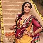 Richa Chadha in Sarbjit (2016)