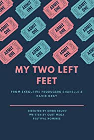 My Two Left Feet (2018)