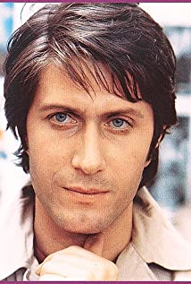 Jacques Dutronc Picture