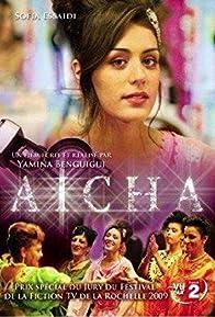 Primary photo for Aïcha