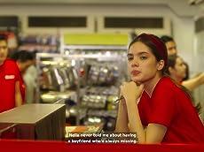 Dito Lang Ako - Official Trailer