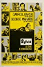 Sylvia (1965) Poster