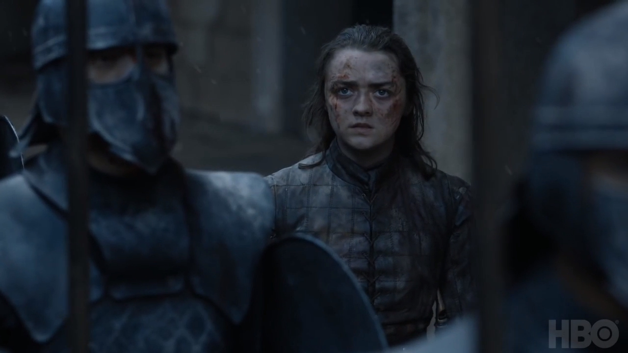 Game Of Thrones Tv Series 2011 2019 Imdb