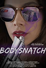 Bodysnatch (2018) 720p