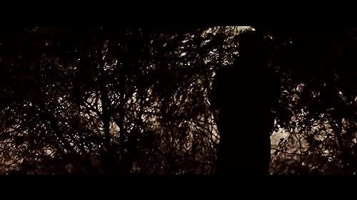 Karuppankaatu Valasu (2020) Trailer