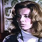 Stefanie Powers in Harry O (1973)