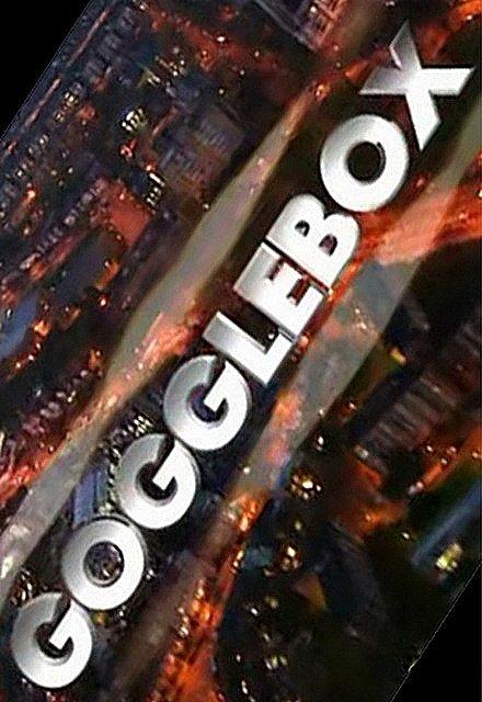 Gogglebox (TV Series 2013– ) - IMDb