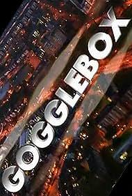 Gogglebox (2013) Poster - TV Show Forum, Cast, Reviews