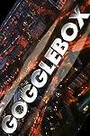 Gogglebox (2013)