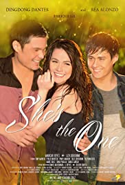 ##SITE## DOWNLOAD She's the One (2013) ONLINE PUTLOCKER FREE