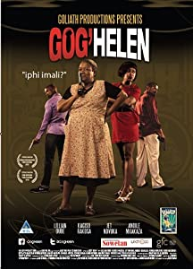 Gog' Helen full movie download