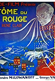 moulin rouge summary and analysis summary