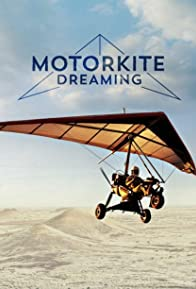 Primary photo for Motorkite Dreaming