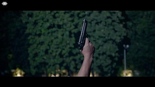 Daas Dev Official Trailer