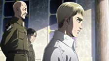 Attack on Titan - Season 3 - IMDb