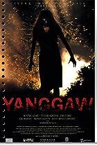 Ebook Tagalog Horror