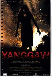 Yanggaw (2008) Poster - Movie Forum, Cast, Reviews