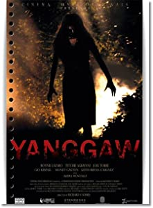 Watch full movies hd quality Yanggaw Philippines [1020p]