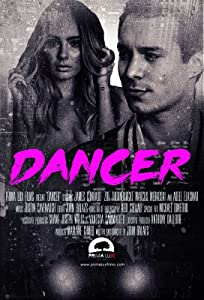 Dancer song free download