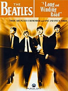 Website to watch international movies The Beatles, The Long and Winding Road: The Life and Times [QHD]