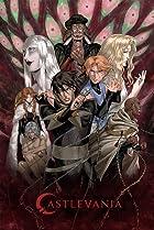 Castlevania é um dos Melhores Animes da Netflix Seriados