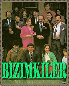 Watch free psp movies Zeynep Krizi by [BRRip]