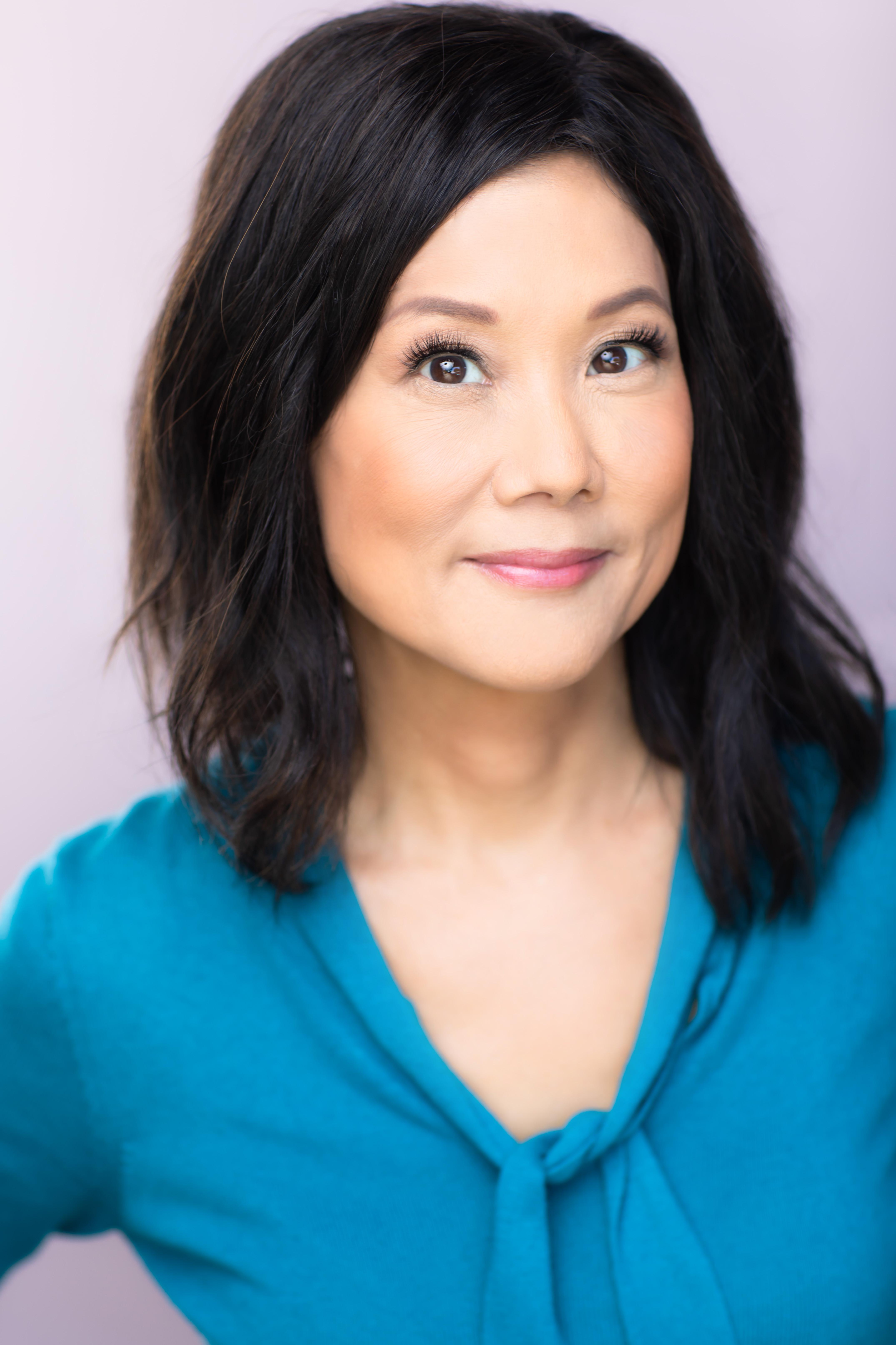 Noreen Lee Imdb