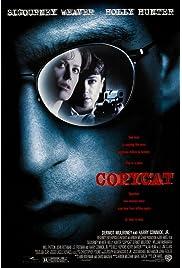 Copycat (1995) filme kostenlos