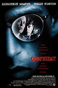 Copycatลอกสูตรฆ่า