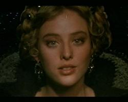 the Dune italian dubbed free download