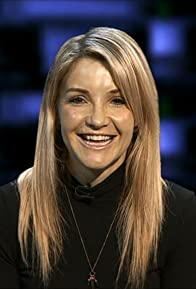 Primary photo for Helen Skelton