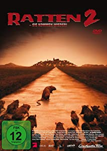 the Ratten 2 - Sie kommen wieder! hindi dubbed free download