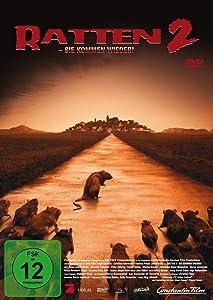 Watch full movies stream online Ratten 2 - Sie kommen wieder! Germany [Mpeg]