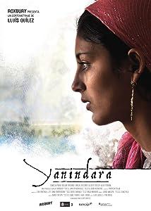 Watch free dvd movie Yanindara by [480i]