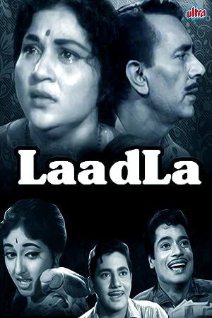 Laadla movie, song and  lyrics
