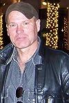 Robby Henson (I)